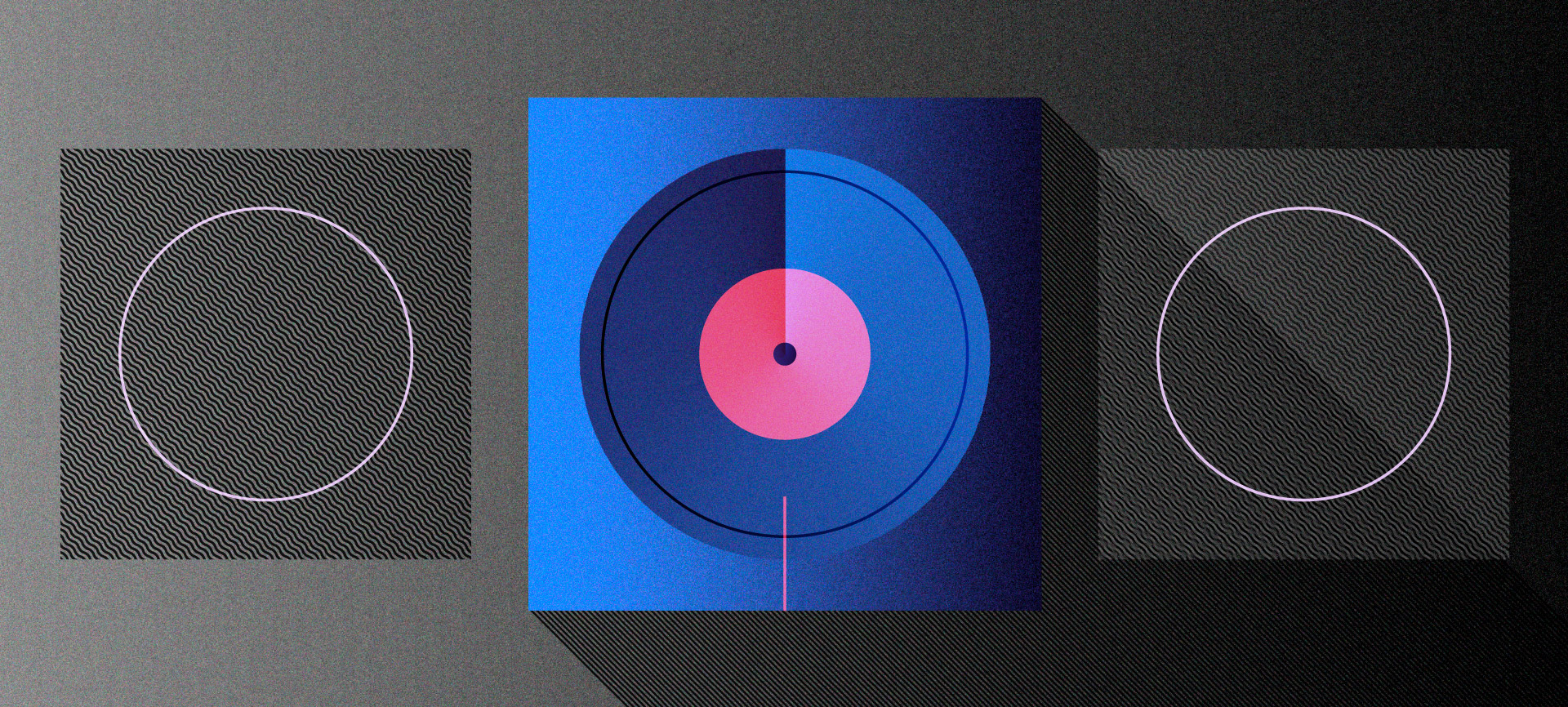 7th image of Google Music project