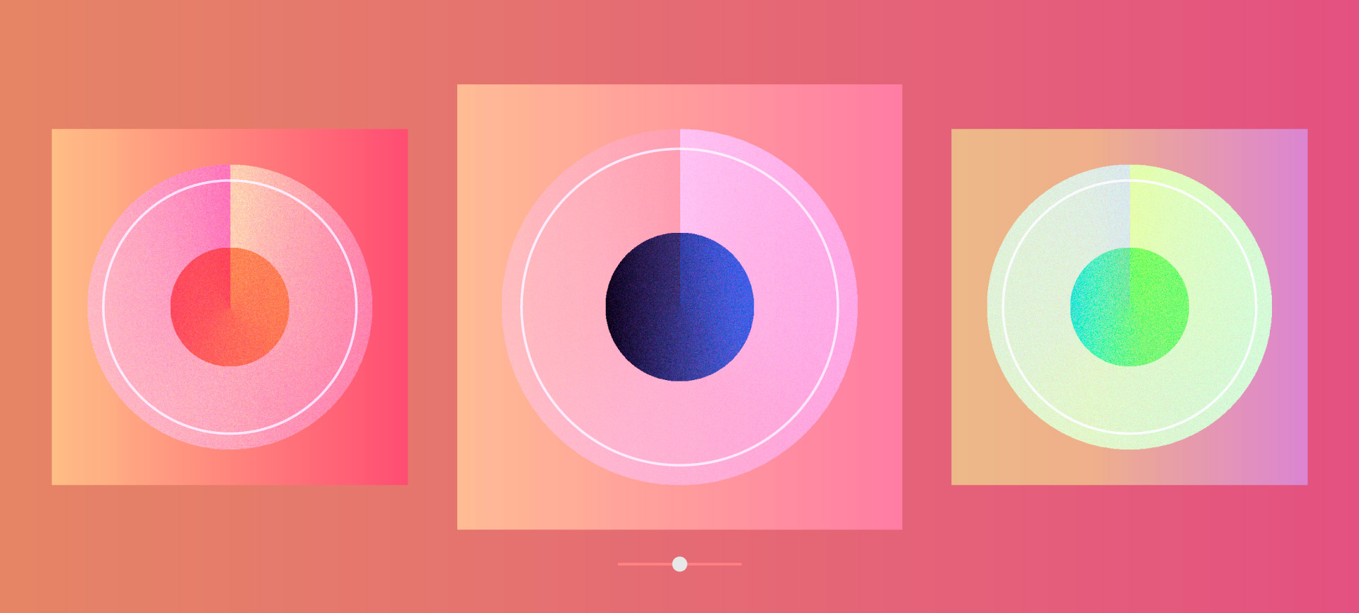 8th image of Google Music project