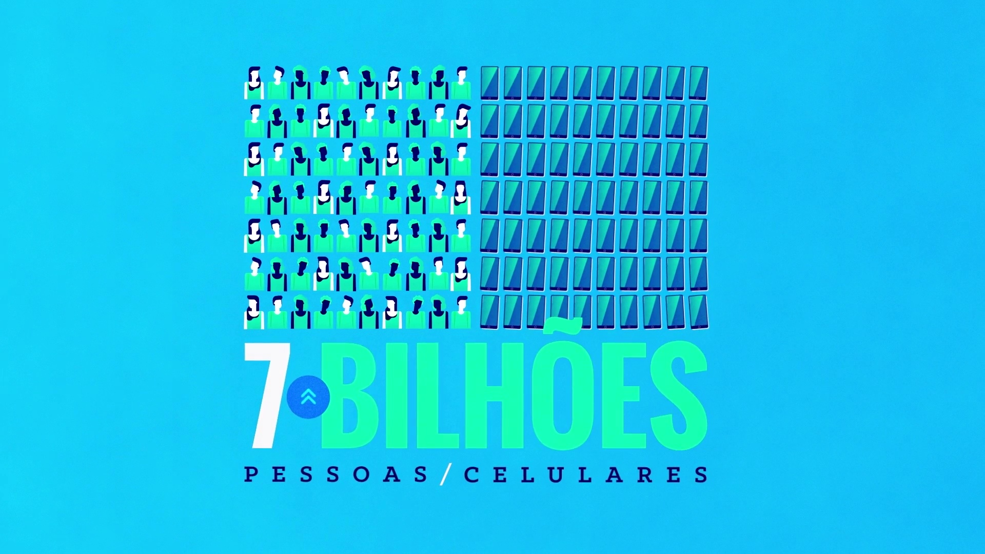 5th image of Juntos Pela Água project