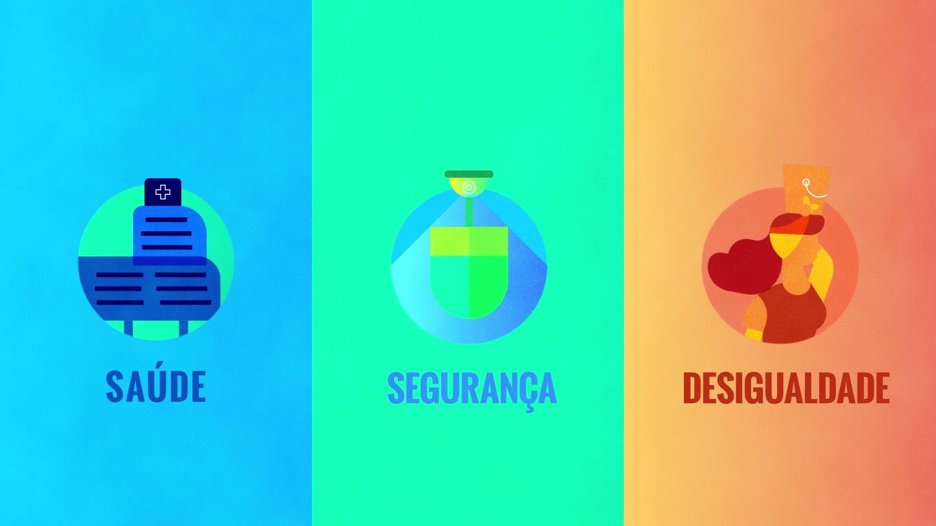 10th image of Juntos Pela Água project