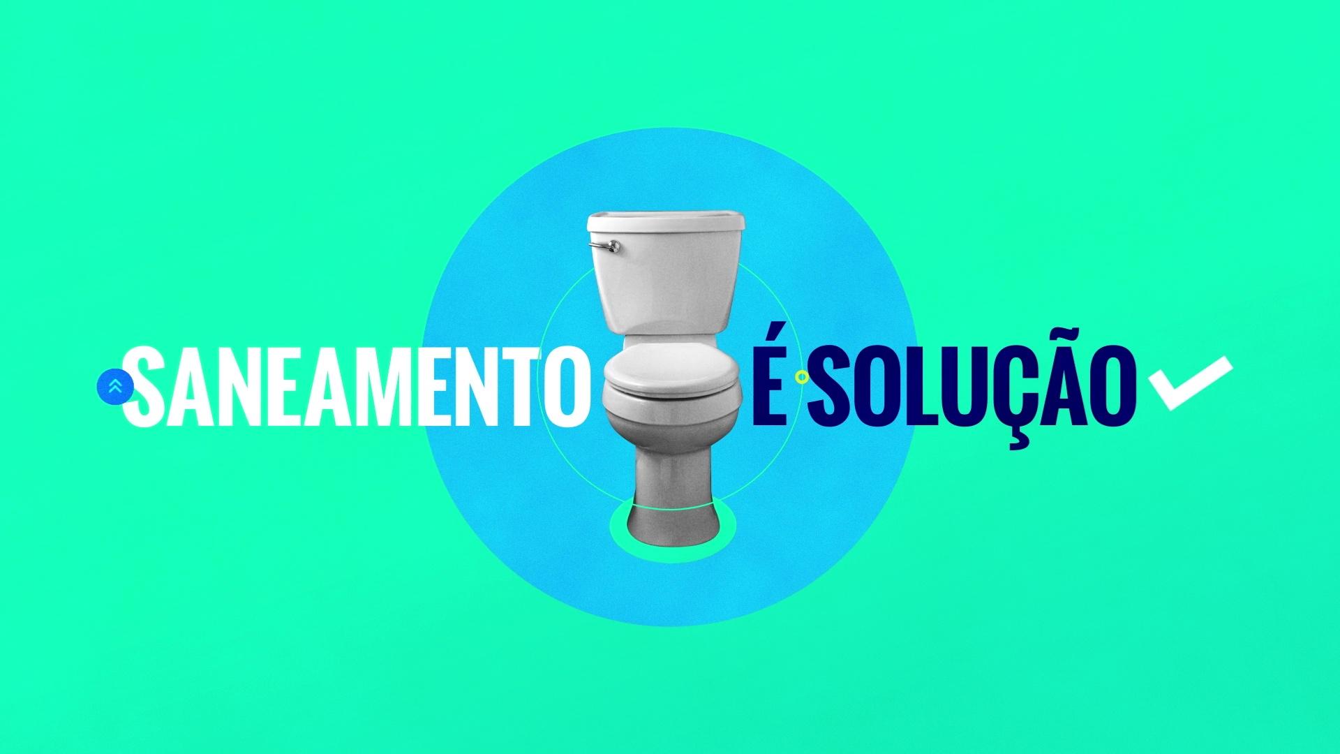 13th image of Juntos Pela Água project